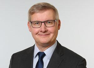 Martin Kasperzyk