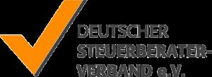 logo deutscher steuerberaterverband